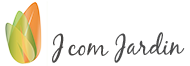 J com Jardin – paysagiste en ligne Logo